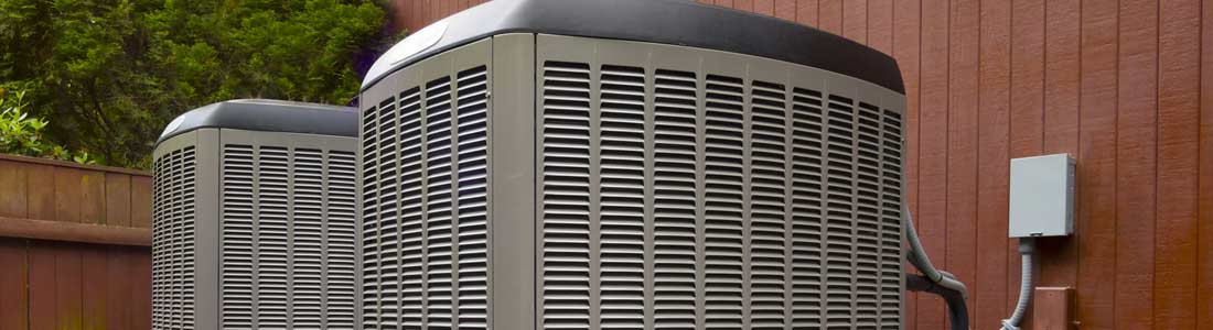 heating system replacement westminster maryland